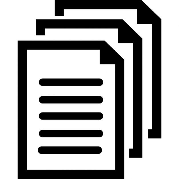 Token (egyértelműsítő lap)
