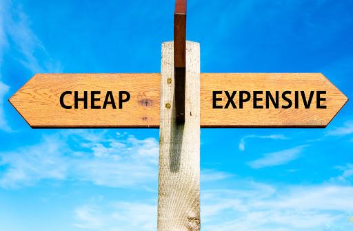 Kinek, hol és hogyan érdemes belevágnia az opciós kereskedésbe? - Opciós Tőzsdei Kereskedés
