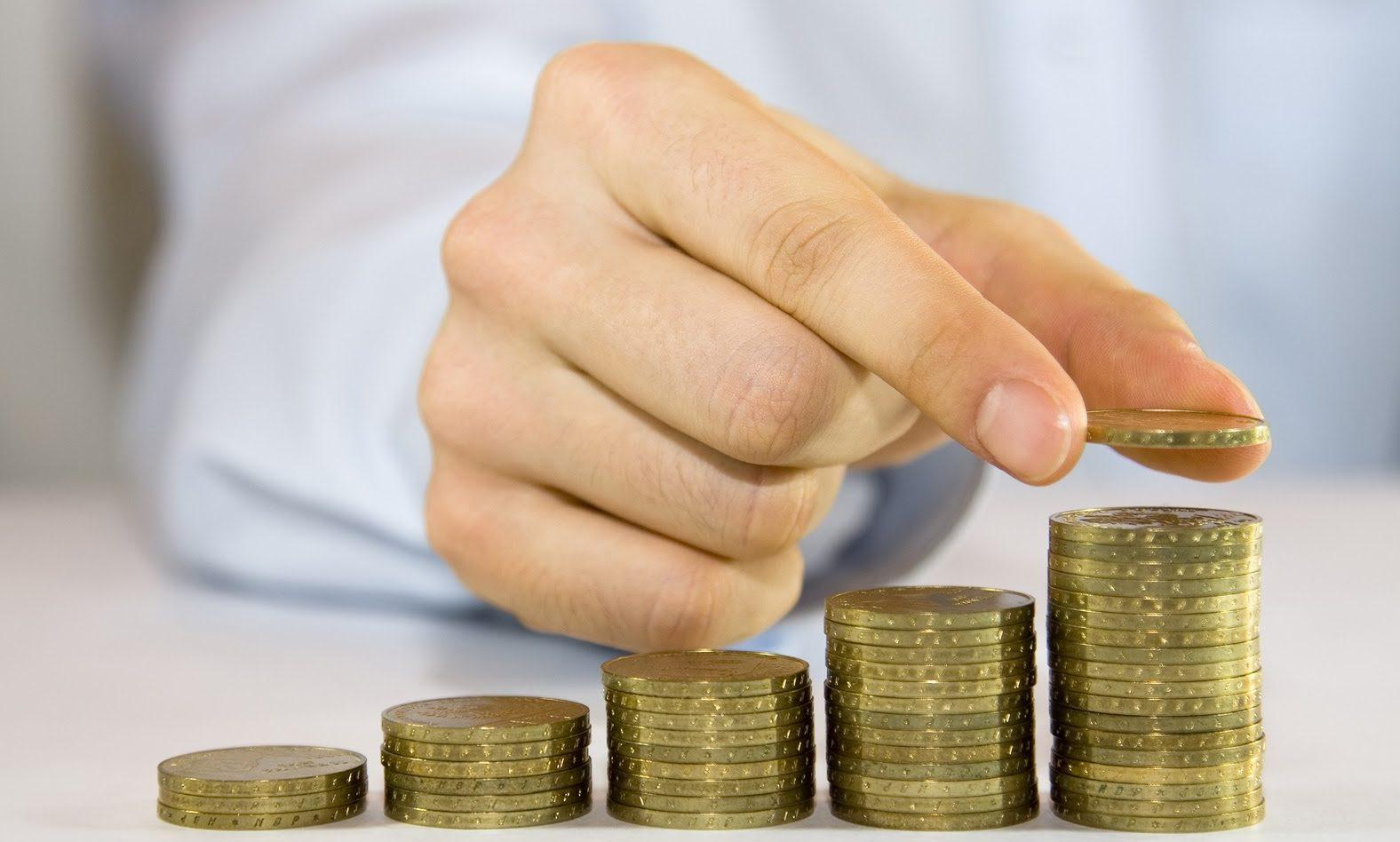 Miből lehet pénzt keresni az interneten?