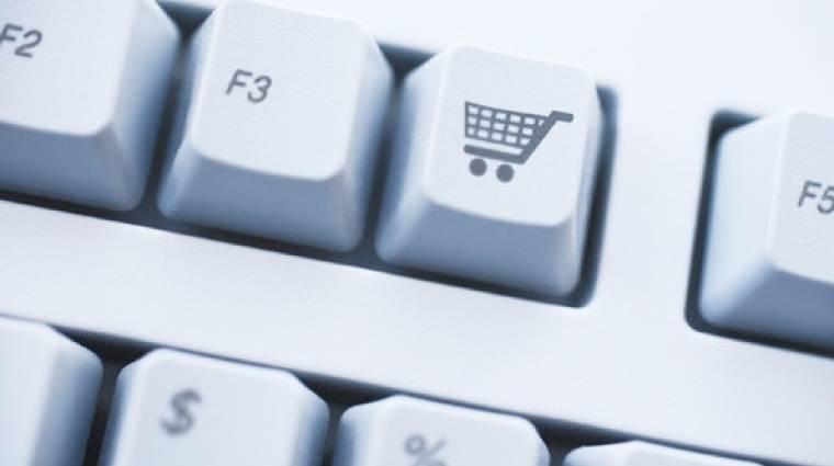további jövedelmet keres az interneten kereskedés kezdőknek