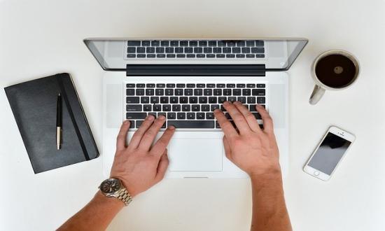 valódi részmunkaidős munka az interneten befektetés nélkül