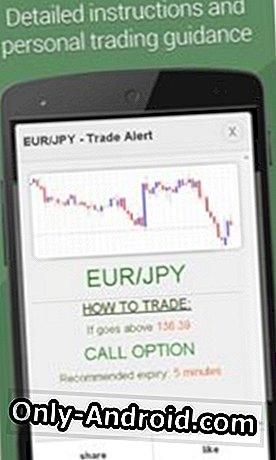 webhelyek a kereskedők bináris opciókkal kapcsolatos jelzéseihez