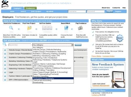 weboldal gyorsan pénzt keres annál gyorsabban lehet pénzt keresni