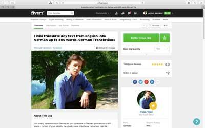 weboldal pénzt kereshet
