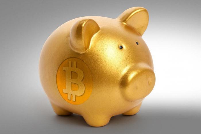 lehet pénzt keresni a bitcoinokon stratégia az opciókhoz