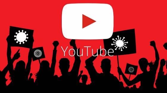 hogyan lehet pénzt keresni a videókkal