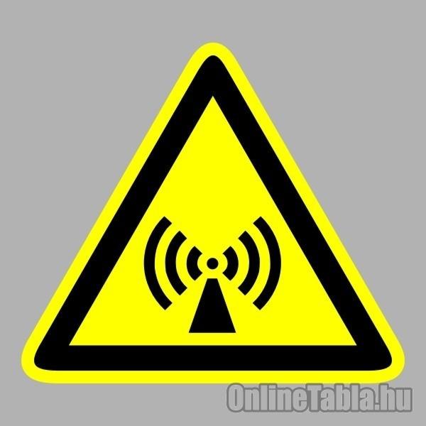 bináris opciós jelek sugárzása video oktatóanyagok a bináris opciókról