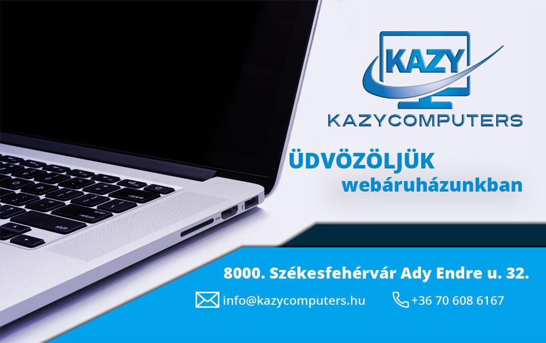 vásároljon számítógépet kereskedéshez