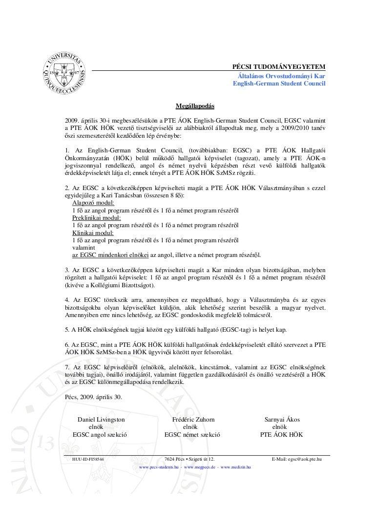A Győr 96,4 MHz médiaszolgáltatási lehetőség pályáztatása