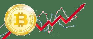 mi a bitcoin egyszerű szavakkal a próbabábuk számára kevéssé ismert módon lehet pénzt keresni az interneten