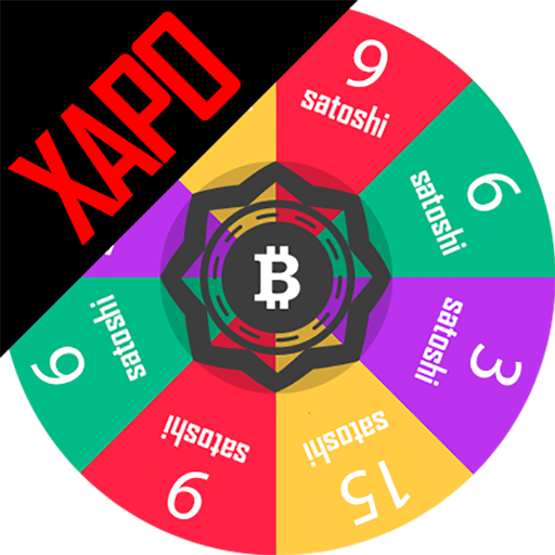 kap satoshi regisztráció nélkül keresni a bitcoinokat, mint üzleti tevékenységet