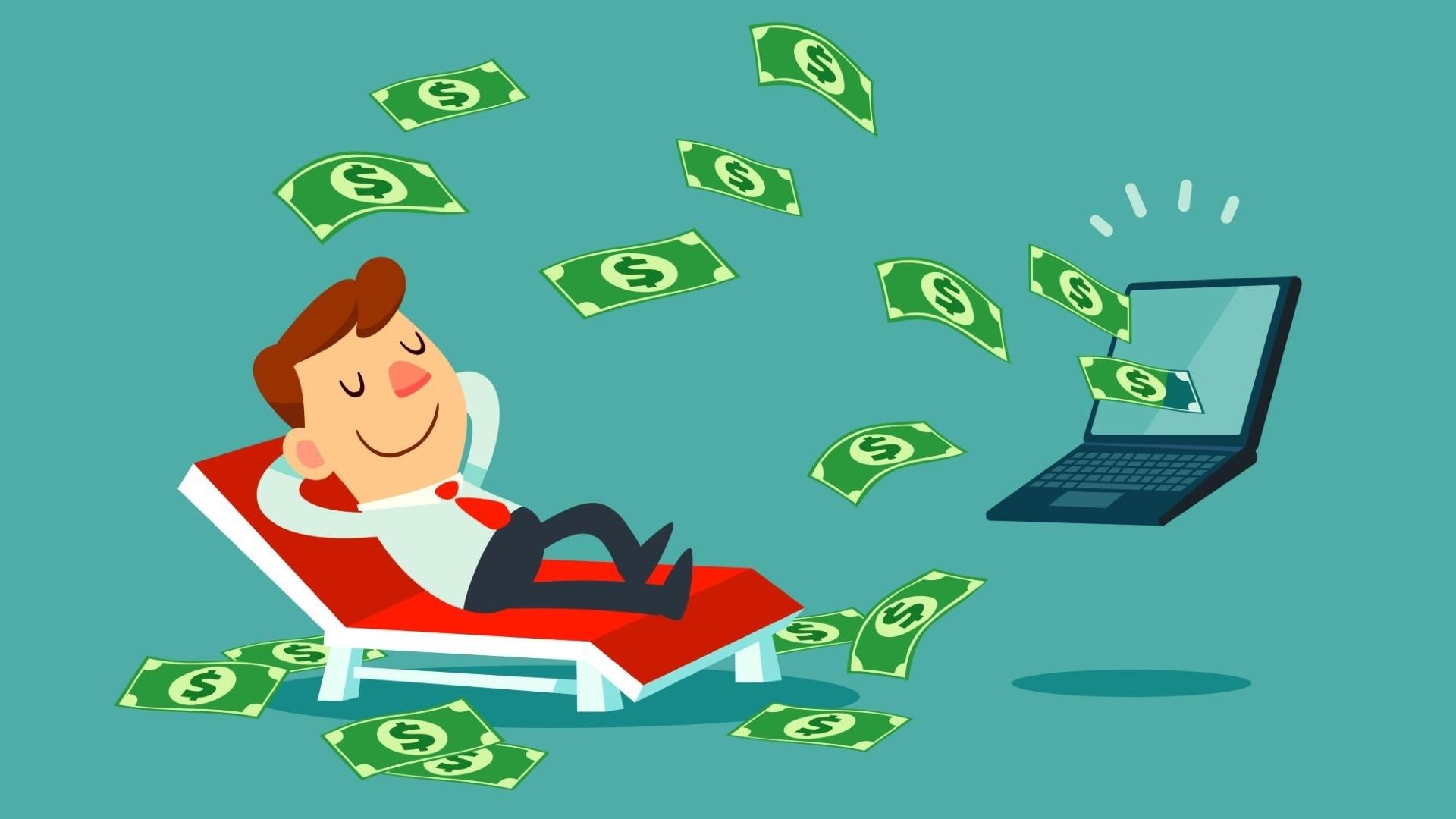 internetes pénzügyi jövedelem opció stratégia 60 másodpercig