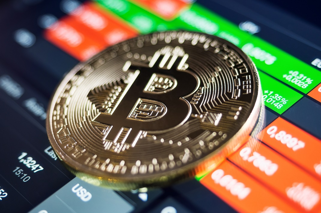 bitcoin befektetési szimulátor