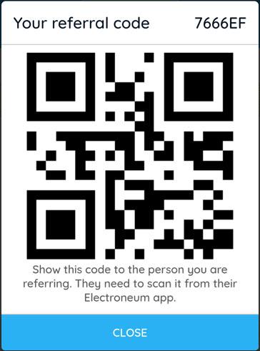 ércbevételek bányászata az interneten