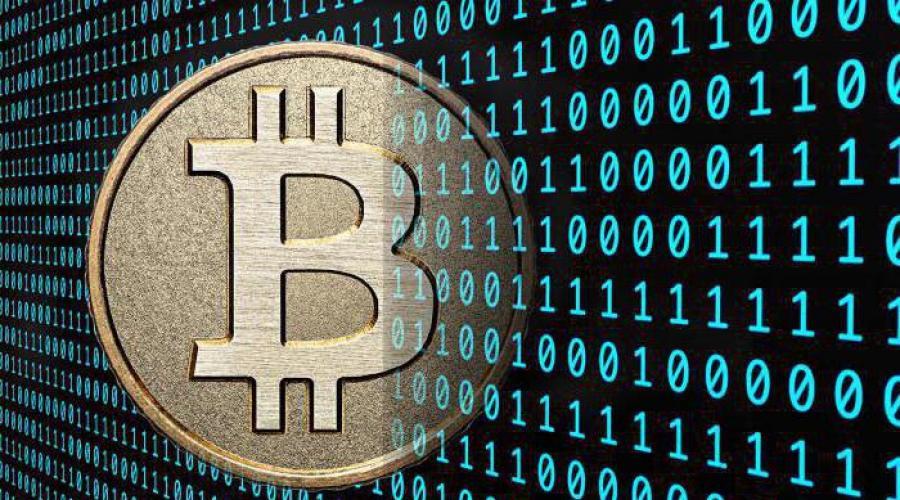mi a bitcoin egyszerű szavakkal a próbabábuk számára internetes kereskedelem fogalmát