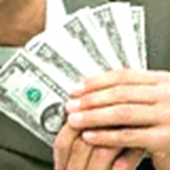 nagy pénzt kereshet tőzsdei képzési kereskedés