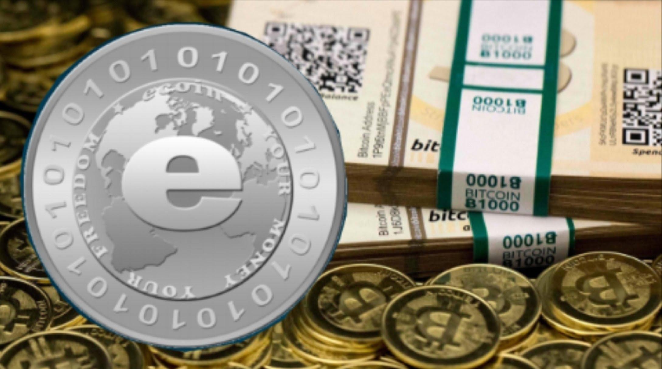 a bitcoin hamisíthatja