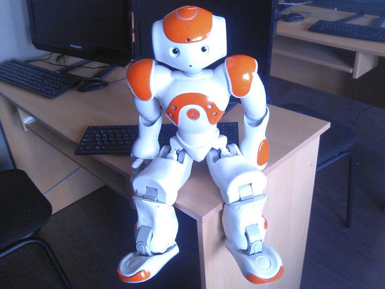 Hogyan válasszuk ki a kereskedési robot, a tetején a legjobb