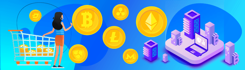 Hogyan vásárolhatsz macerák és különadók nélkül bitcoint? - Privátbankákrisztinahaz.hu