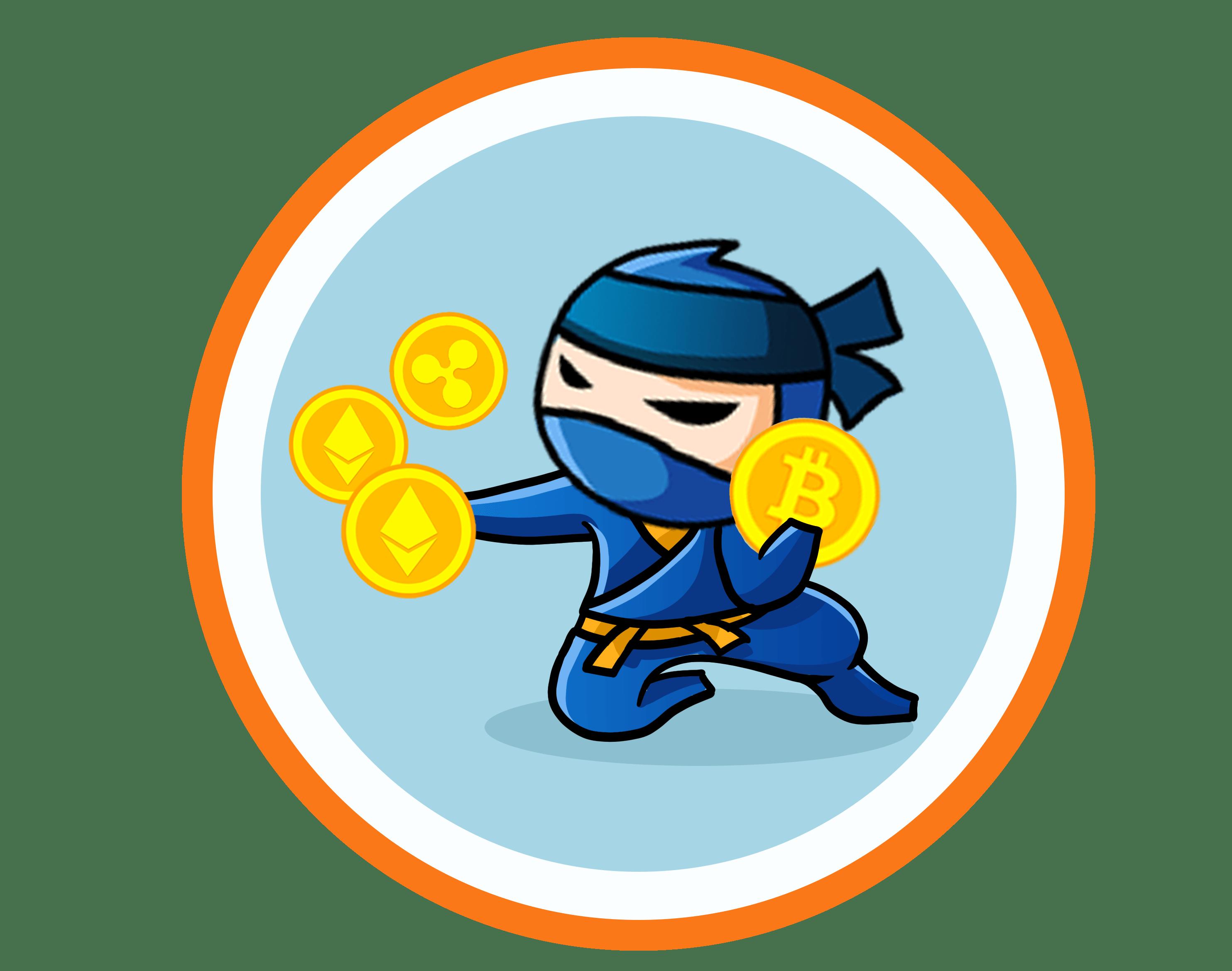a bitcoinokon történő pénzkeresés titkai