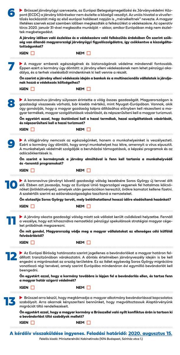 Opciós Ingatlan Tőzsde Mobile HQ Videos - Watch and Download Opciós Ingatlan Tőzsde krisztinahaz.hu