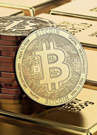 bitcoin hírfrissítések