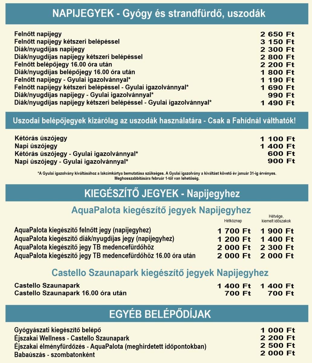 bináris opciók 1 óra euró dollár opciók
