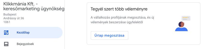 Opciós kereskedés | krisztinahaz.hu