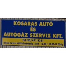 Autógáz Ász   autógáz beszerelés és szerviz, diagnosztika, vizsga