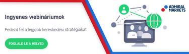 hullámzó konferencia legnyereségesebb bináris opciós stratégia 2020