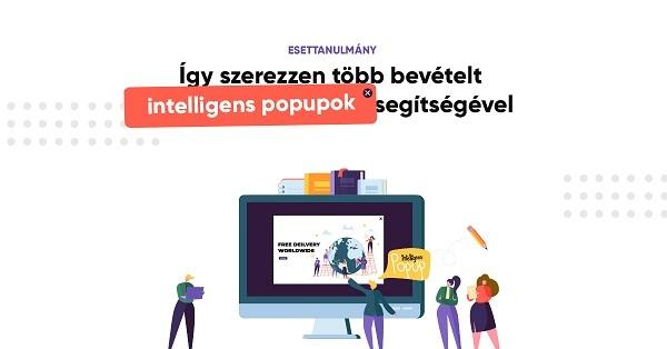 Passzív jövedelem források – 21 ötlet | krisztinahaz.hu
