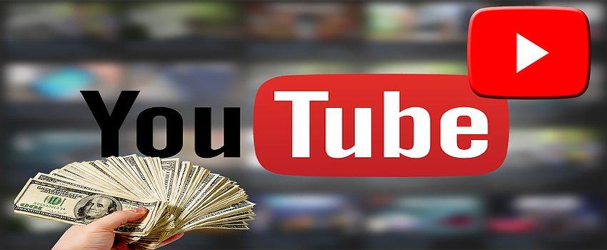 eredeti módon pénzt keresni havi jövedelem az interneten 2020