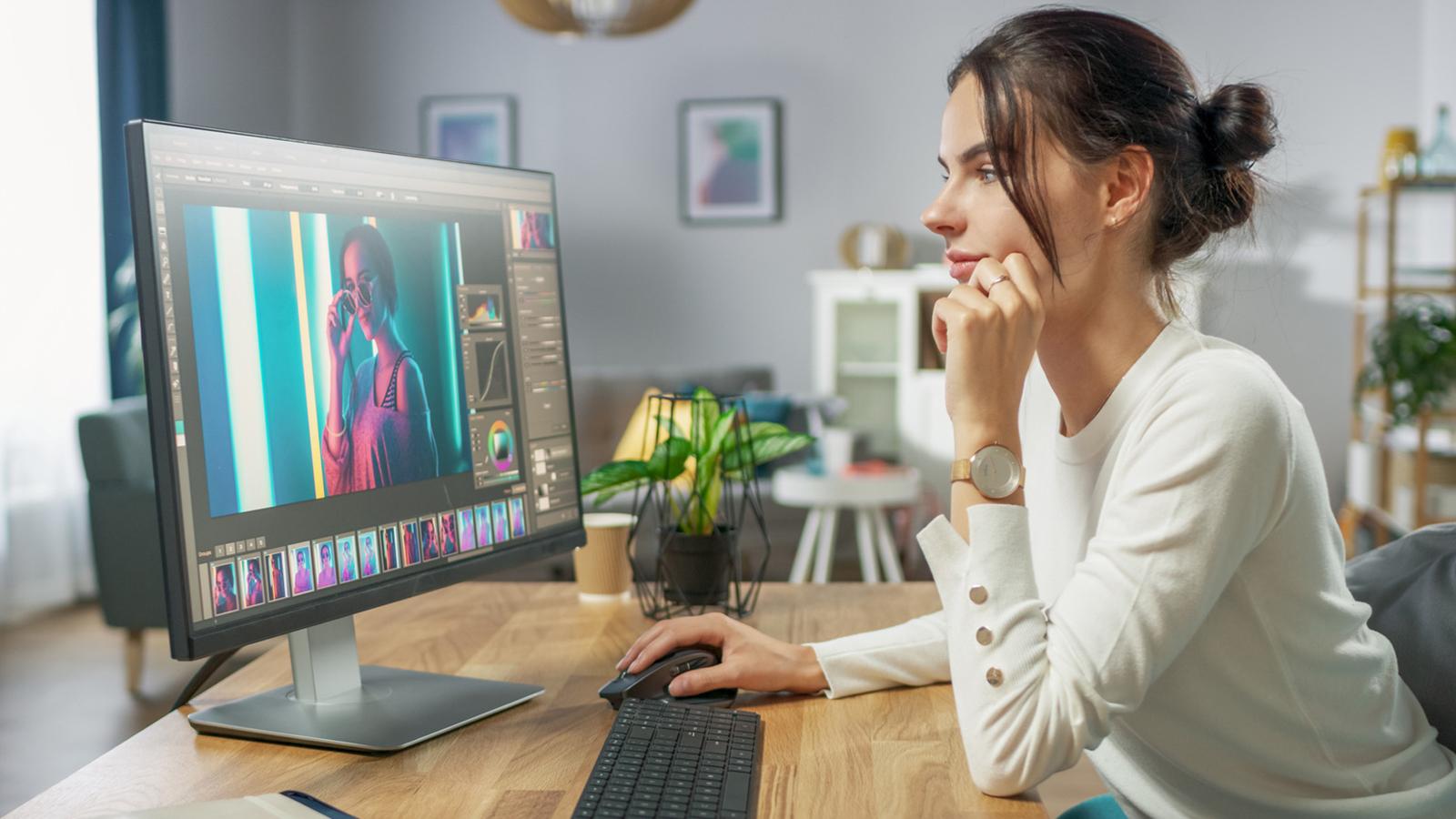 Valaki próbált már otthon, a számítógép előtt ülve pénzt keresni az interneten?