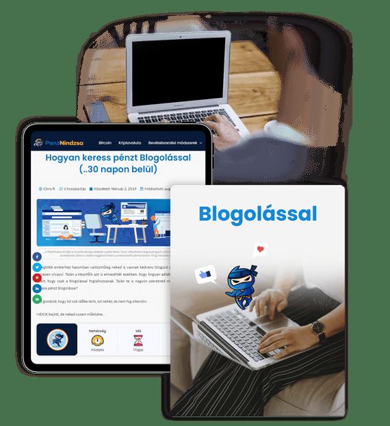 pénzt keresni az interneten vbogatstve