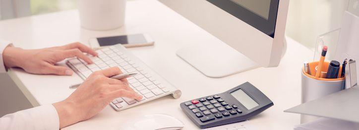 hogyan keresnek pénzt a kereskedőiskolák a bináris opciók indikátorok szerinti kereskedésére vonatkozó stratégiák