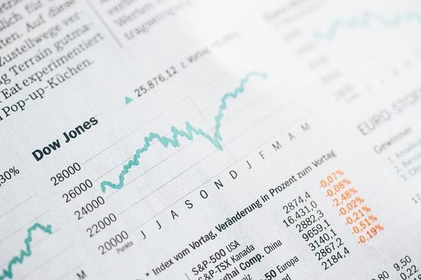 Hogyan keress pénzt a tőzsdén? | alapblog