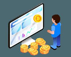 pénzkeresés az interneten átutalásokon pénzkeresetek cseréjével kereshet