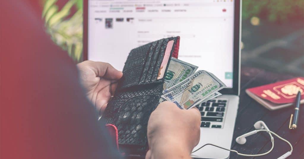 hogyan lehet pénzt keresni pár nap alatt