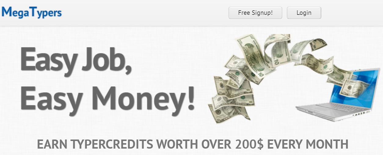 internetes pénzkeresési oldalak internetes projektek befektetésre
