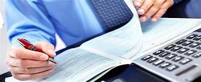 internetes pénzügyi jövedelem internetes üzleti ötletek minimális befektetéssel