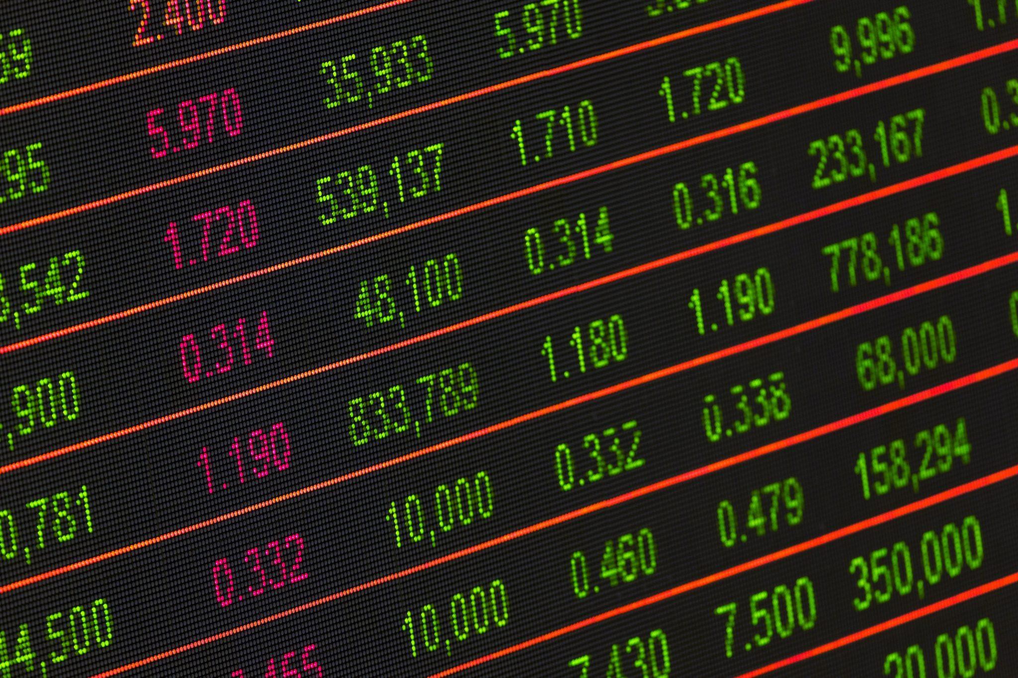 hogyan lehet pénzt keresni az üzleti ötletekről