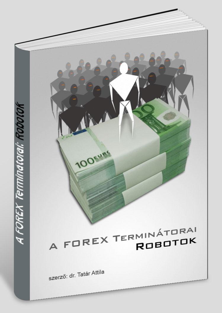 kézi kereskedés vagy robot a legjobb bináris robotok