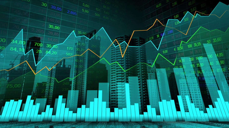 Kis kockázatú befektetések, alacsony kockázatú befektetési lehetőségek