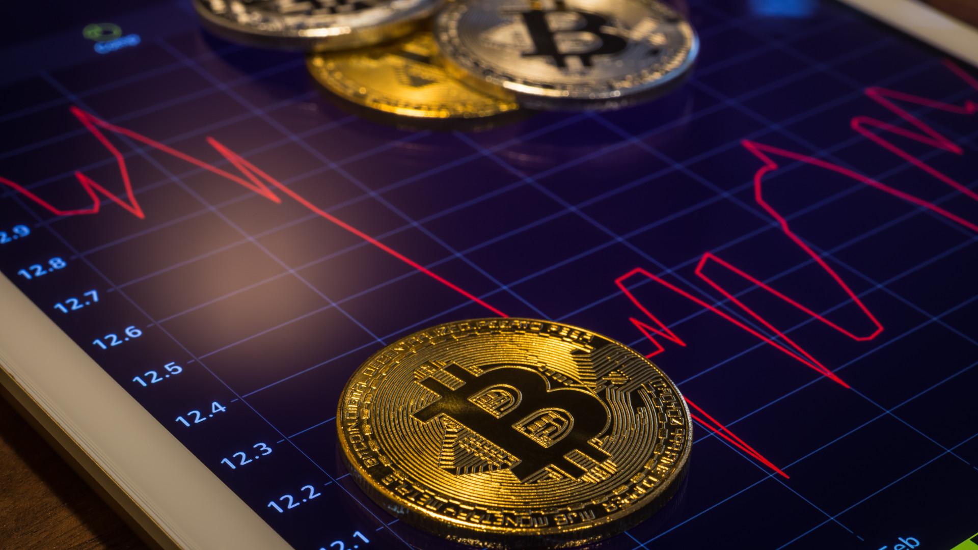 A bitcoin jövedelmező most, Új pénz veszélyezteti a klímavédelmet - globalgarden.hu