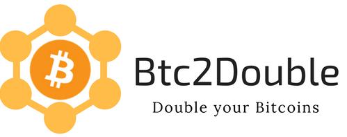 most van bitcoin anyopton bináris opciók áttekintése