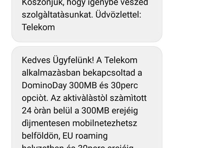 Schönherz Telekom Kft.
