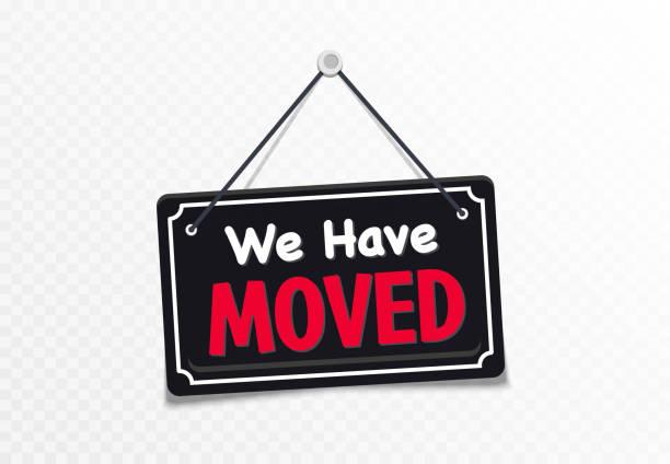 Európai árfolyam-mechanizmus – Wikipédia