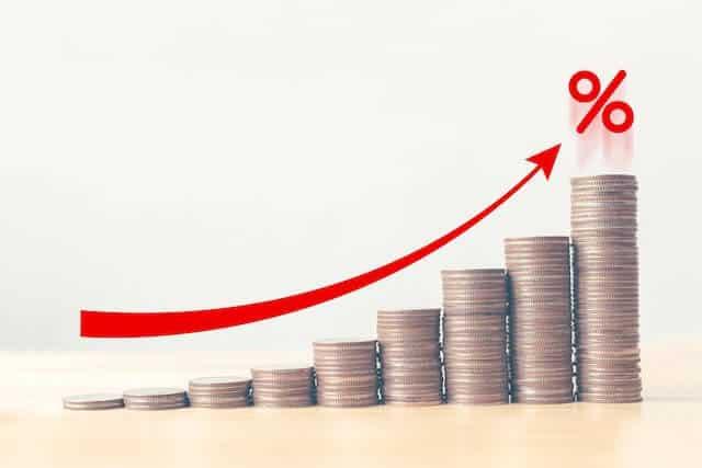 Mikor fizetsz, és mikor kapsz kamatot, swap-ot a deviza és CFD kereskedés során?