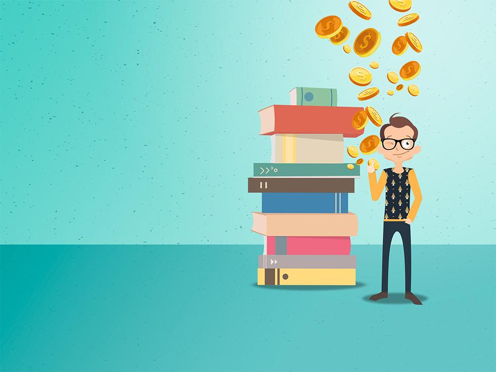 Top 10: A legjobb VALÓBAN passzív jövedelem ötletek (2020)